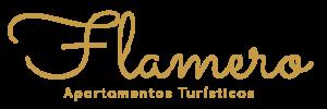 Apartamentos Flamero